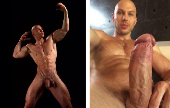gay realtor north park san diego
