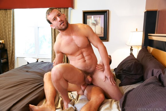 Gaycastings first casting fuck on film with micky mackenzie 7