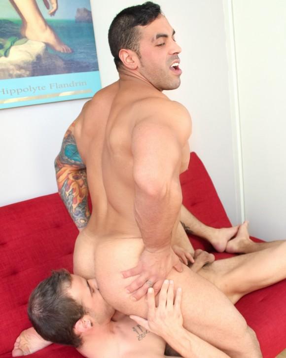 Jhazira minxxx porn