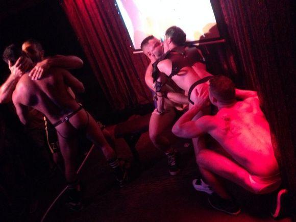 gay vietnamese video