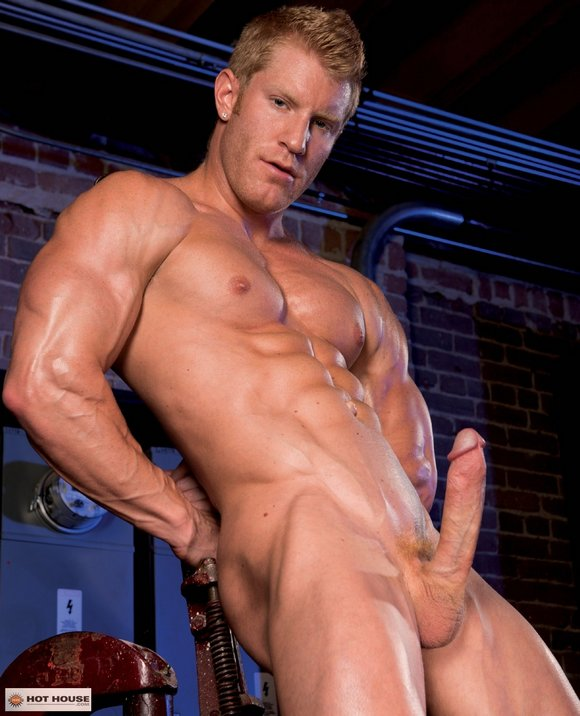 Consider, big cock muscle men blog 99 think, that
