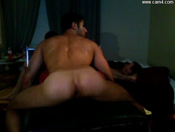 Pablo hernandez porn