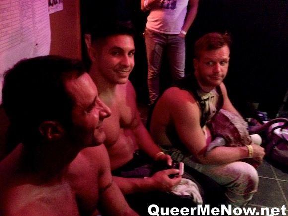 nick capra brian bonds gay porn