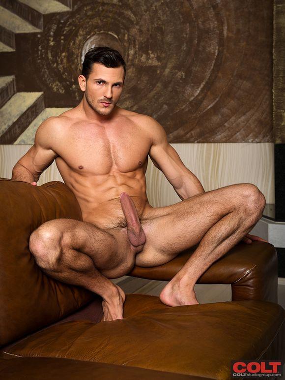 big cock men porn