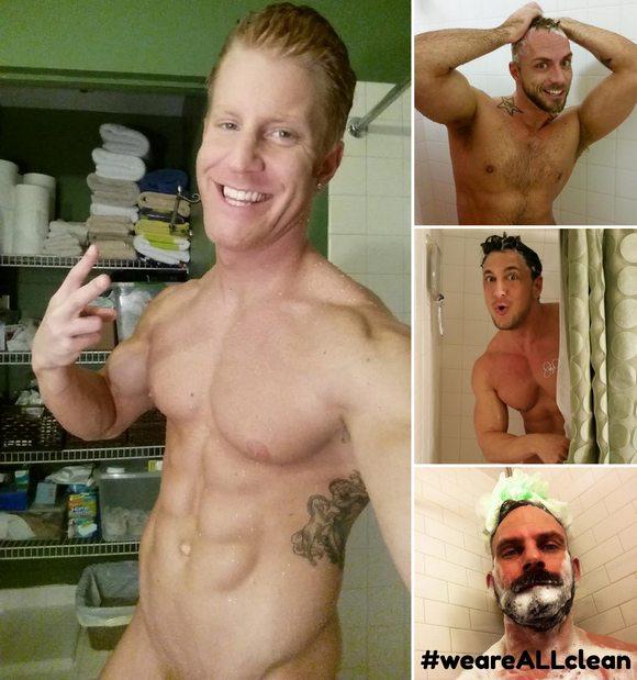 gay porn stars hiv