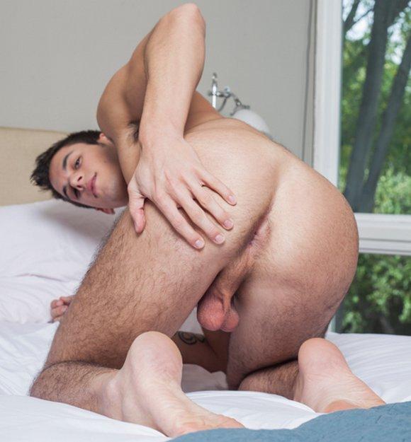 Milano porn