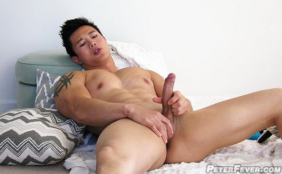Young casual sex porn