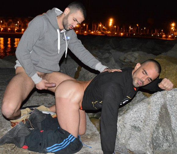 Порно фото джек ричардс, фото жена с подругой хотели секса