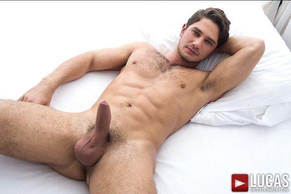 pornogay porno morboso