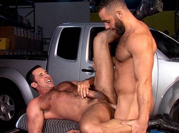 gay fuck video