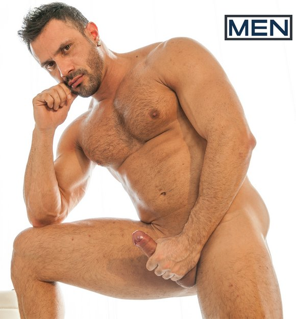Torrent huge cock anal