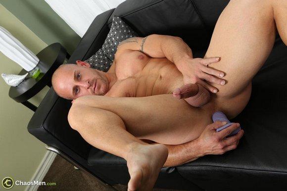 Jordan vaughn homoseksuel porno