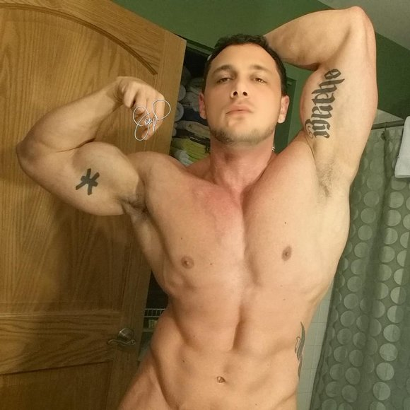 Staci silverstone lesbian