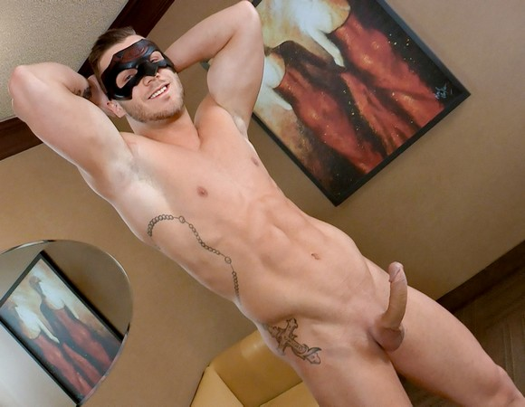 Clip gay muscle porn
