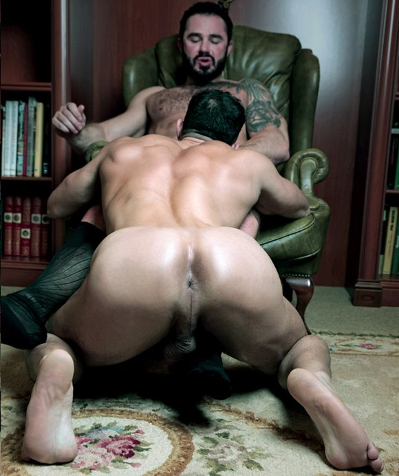 Flex Xtremmo Butt Jessy Ares Gay Porn Menatplay