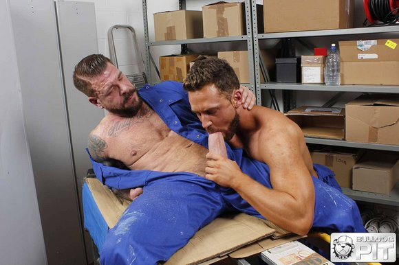 Vieux Free Gay Porn at Macho Tube gay routiers