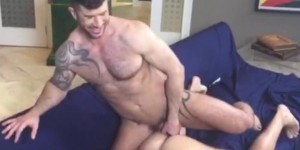Adam Killian ylan James Gay Porn