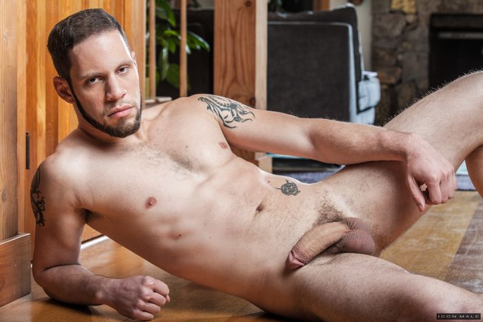 from Carter wolf hudson gay porn