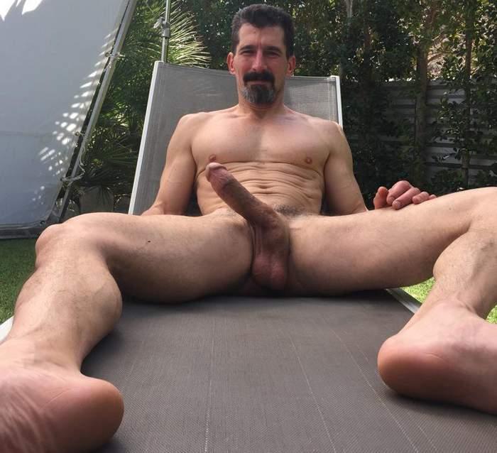 Avril lavigne sex images