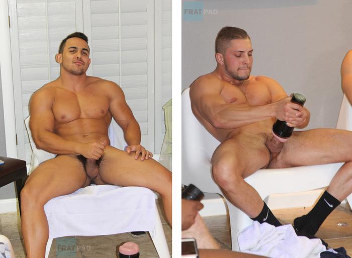 Trinny and susannah nude boobs