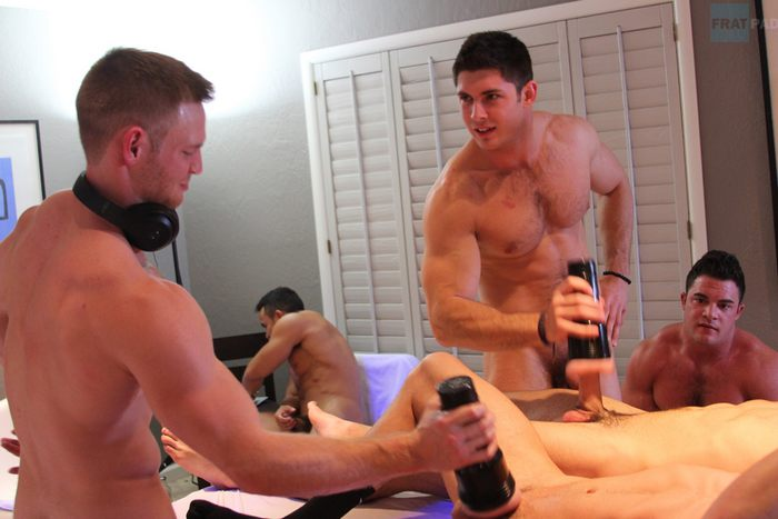 Alex frat boy free movietures gay first time hey 8