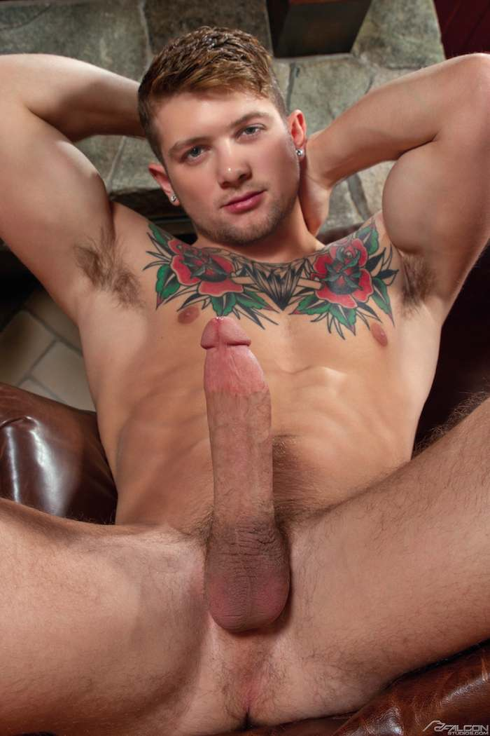 Gay porn biggest dick