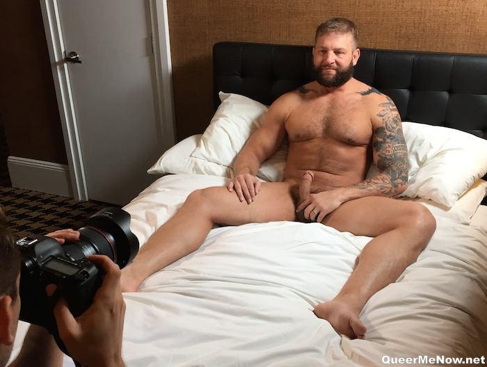 Gay porn colby jansen