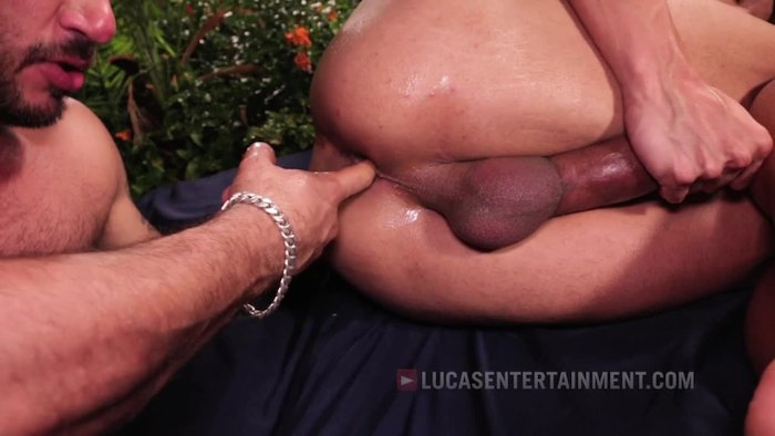 Drae Axtell (Lucas Exclusive) Is Making His Porn Debut Getting Fucked ...: queermenow.net/blog/drae-axtell-porn-debut-pedro-andreas