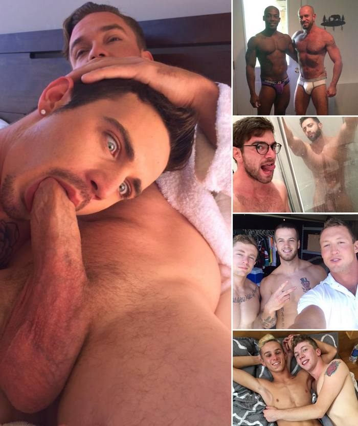 Gay Porn Bray Love Lucas Knight Osiris Blade Valentino Medici Pierce Hartman Kody Stewart