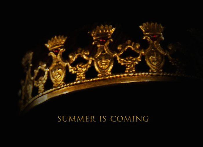 Men dot com Summer Is Cumming Gay of Thrones 2