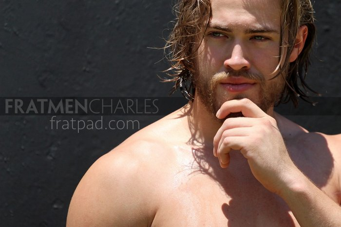 Fratmen Charles Fratmen Fratpad Webcam Porn Model