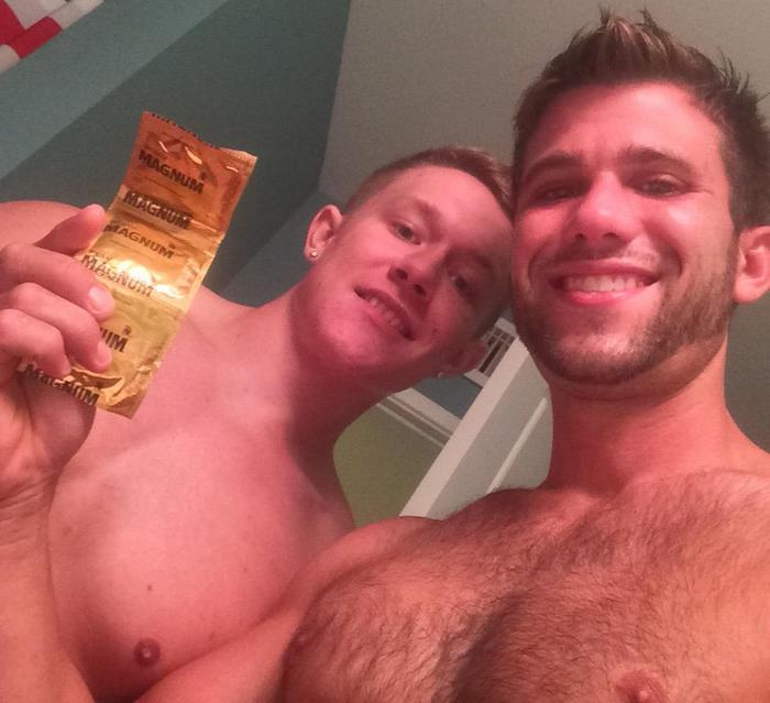 Jason Keys Cole Money Gay Porn Webcam 2