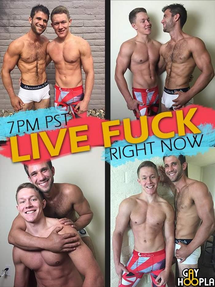Jason Keys Cole Money Gay Porn Webcam