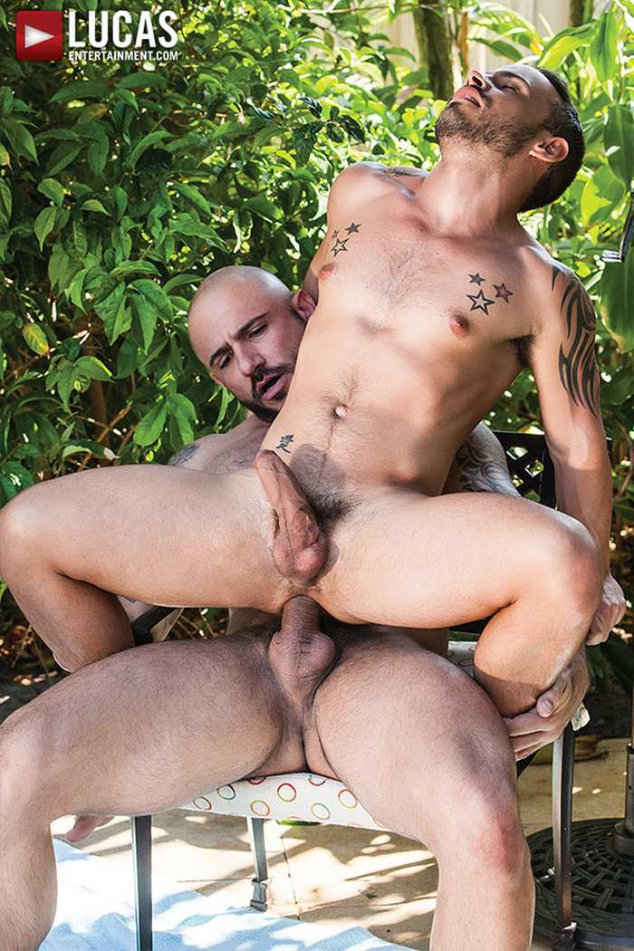 xhamster deepest gay anal clips