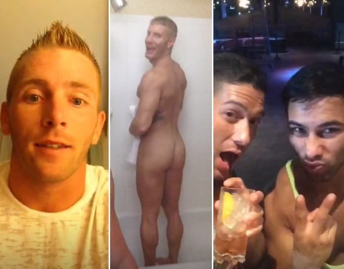 Free gay porn videos for android