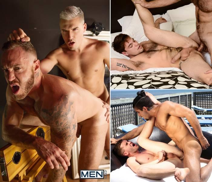 Gay Porn Theo Ford Dominique Hansson Jimmy Fanz Aspen Diego Sans Jack Radley