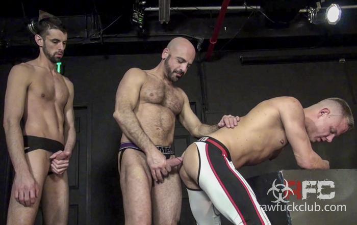 read this sexulus strip bikini games lost blowjob commit error