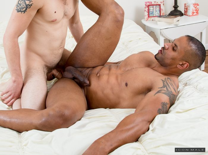 Robert Axel Gay Porn Wolf Hudson IconMale