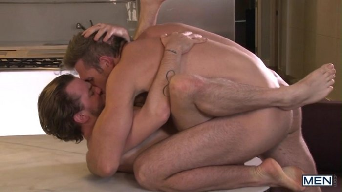 straight gay for pay porn full videos