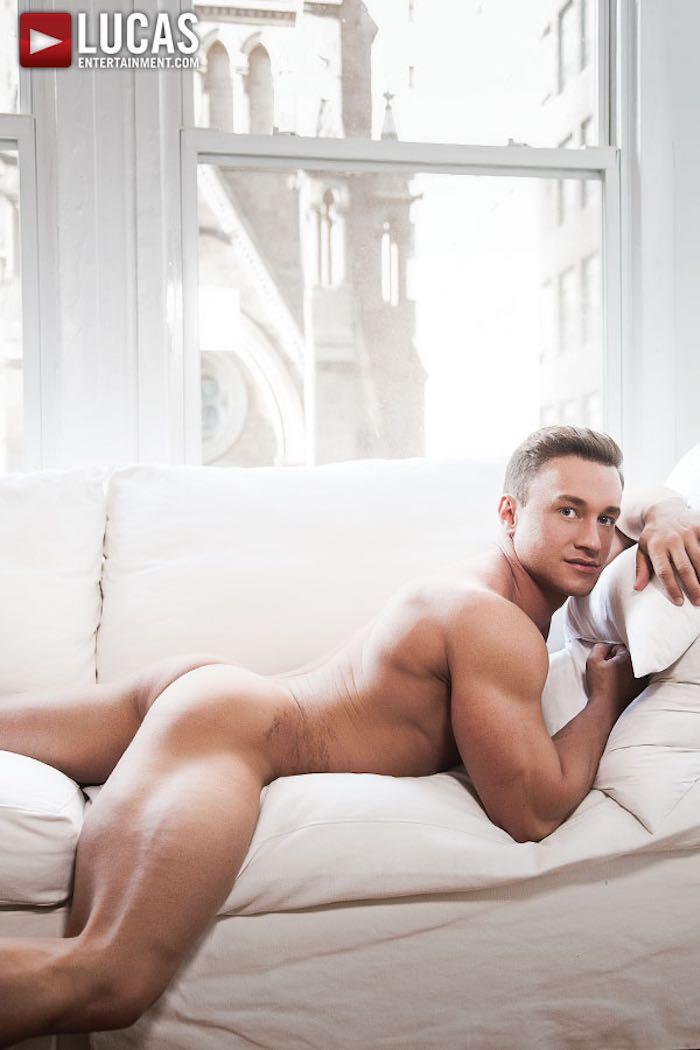 alexander-volkov gay porn naked images