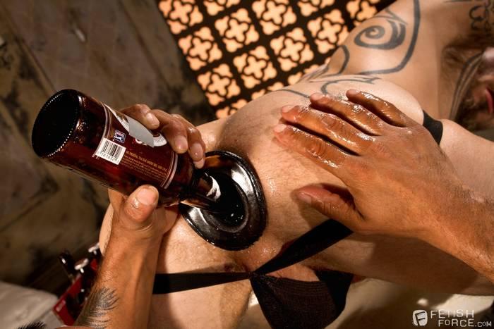 Aishwarya rai nude penthouse