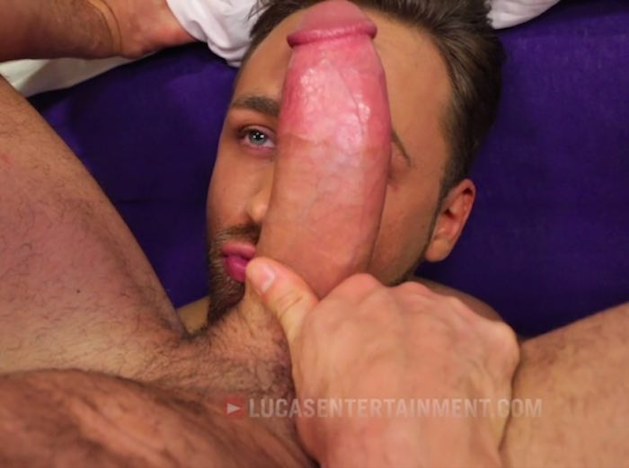 Gratis porno Hugh Cocks