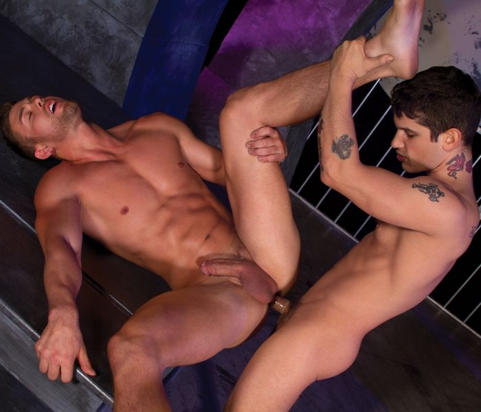 Gay Porn Blogs