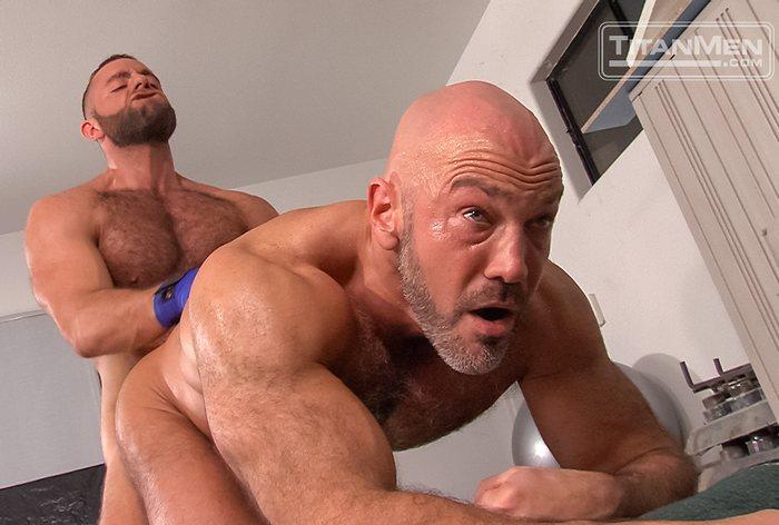 legjobb iPhone pornó