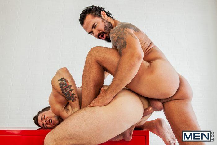 Nude trenton latinos commit error