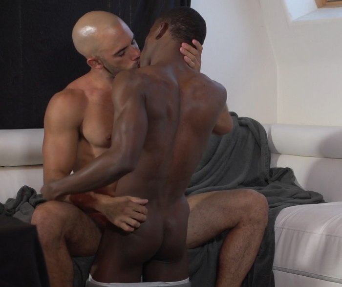 hot gay xxx sex