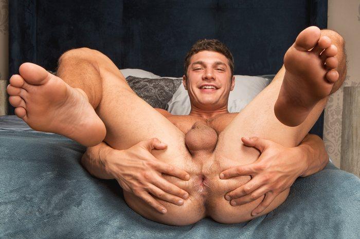 Porn pics of Michael Brandon JO Show Page 1 - ImageFap