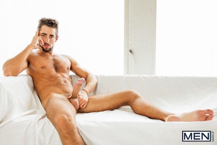 секс порно симпатичных мужиков