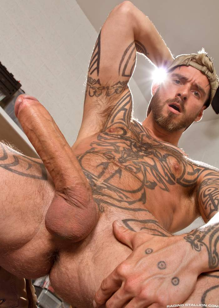 Huge mens cocks