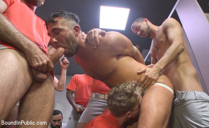 gay video flash porn